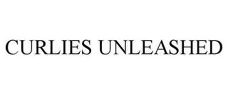 CURLIES UNLEASHED
