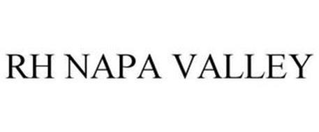 RH NAPA VALLEY