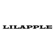 LILAPPLE