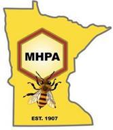 MHPA EST. 1907