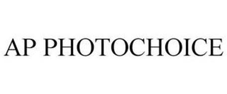 AP PHOTOCHOICE