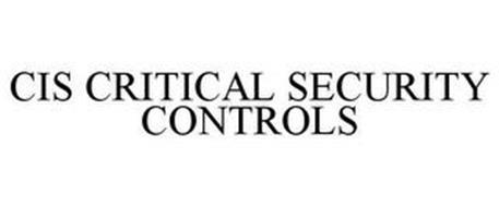 CIS CRITICAL SECURITY CONTROLS
