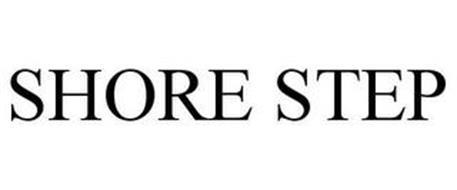 SHORE-STEP