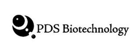 PDS BIOTECHNOLOGY