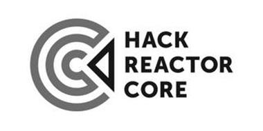 HACK REACTOR CORE
