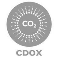CO2 CDOX