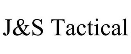 J&S TACTICAL
