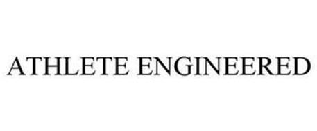 ATHLETE ENGINEERED