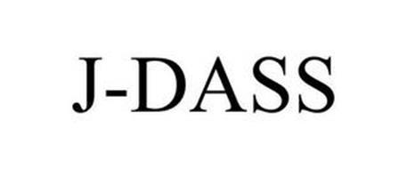 J-DASS