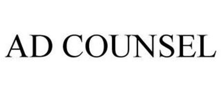 AD COUNSEL