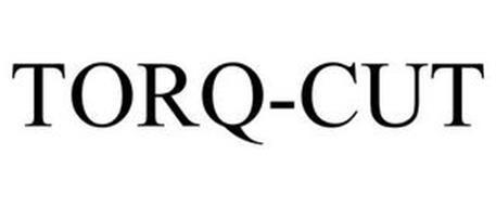 TORQ-CUT