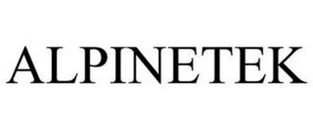 ALPINETEK