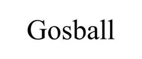 GOSBALL