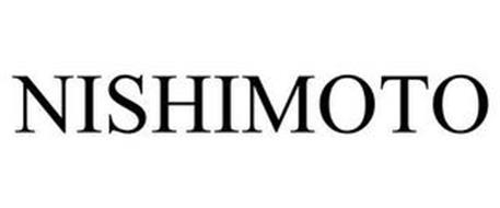 Nishimoto Trading Co , Ltd  Trademarks (37) from Trademarkia