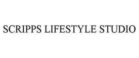 SCRIPPS LIFESTYLE STUDIOS