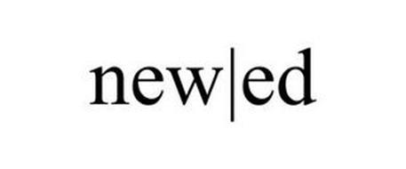 NEW ED