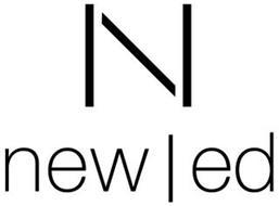 N NEW   ED