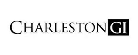 CHARLESTON GI