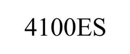 4100ES