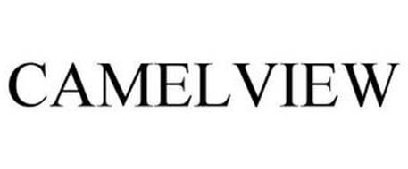 CAMELVIEW