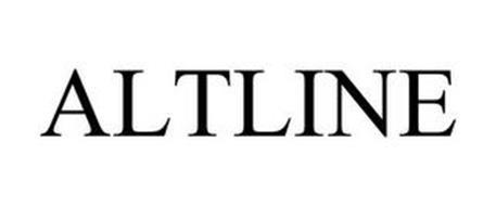 ALTLINE