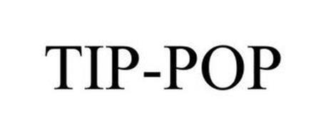 TIP-POP