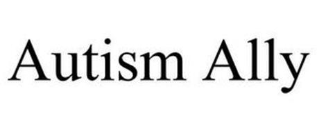 AUTISM ALLY