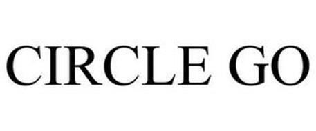 CIRCLE GO