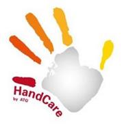 HANDCARE BY ATG