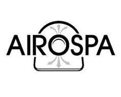AIROSPA