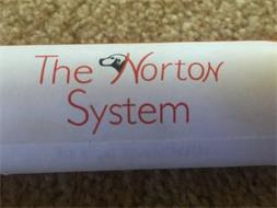 THE NORTON SYSTEM
