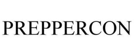 PREPPERCON