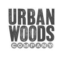 URBAN WOODS COMPANY