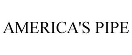 AMERICA'S PIPE