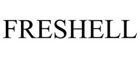FRESHELL