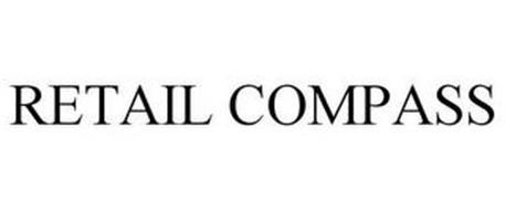 RETAIL COMPASS