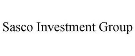 SASCO INVESTMENT GROUP