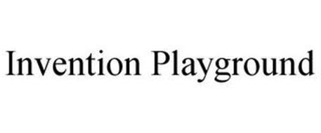 INVENTION PLAYGROUND