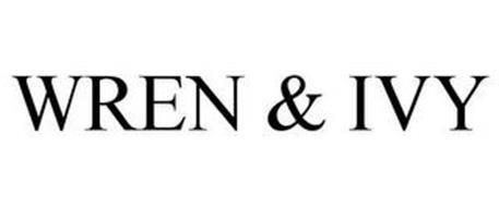 WREN & IVY