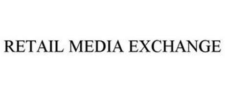 RETAIL MEDIA EXCHANGE