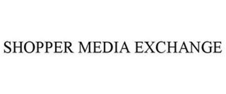 SHOPPER MEDIA EXCHANGE