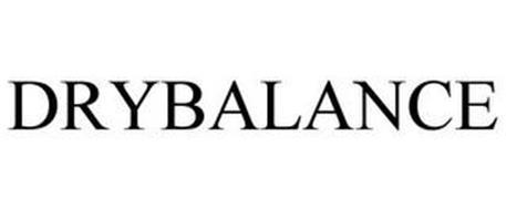 DRY BALANCE