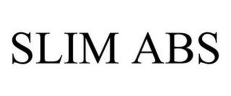 SLIM ABS