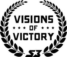 VISIONS OF VICTORY S3