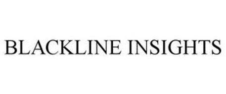 BLACKLINE INSIGHTS