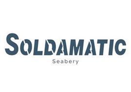 SOLDAMATIC SEABERY