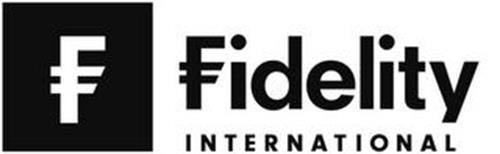 F FIDELITY INTERNATIONAL