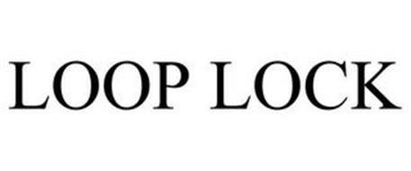LOOP LOCK