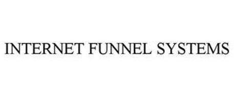 INTERNET FUNNEL SYSTEMS
