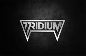 RIDIUM